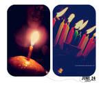 ND's Birthday by whatshername13