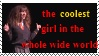 avps - the coolest girl by alltimeyoh