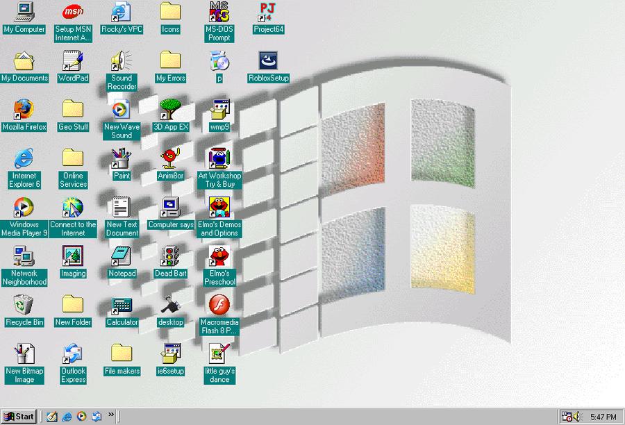 Windows XP missing UNIDRV.DLL or UNIDRVUI.DLL