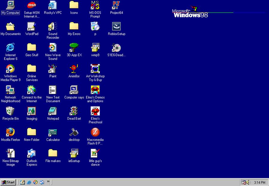 how to change desktop background windows 7 not genuine
