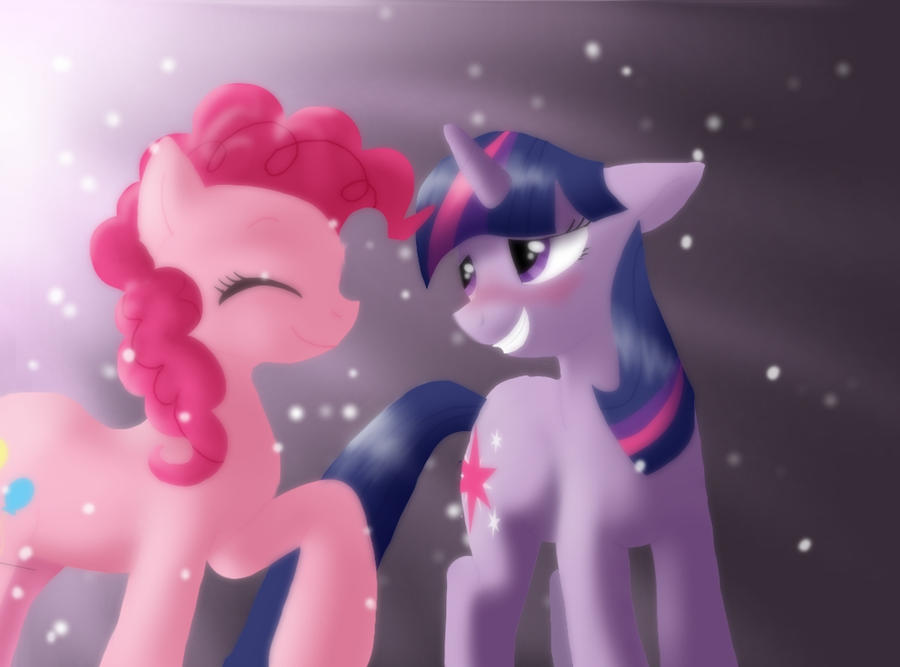 ~~~Twi pie~~~ Good_life_by_coyoterainbow-d47eeub