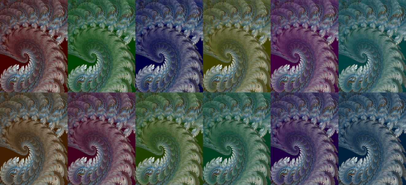 Various background colors by ceramicsmaster on deviantart for Th background color