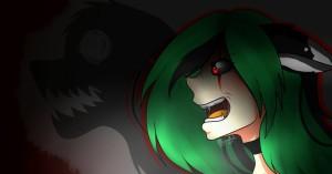 ultra-bloodbath's Profile Picture