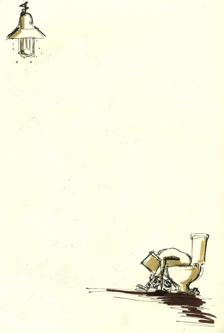 Box Head - The idea v2 by SEEZ85