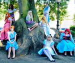 Disney - Dreams