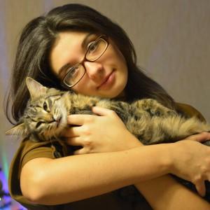 Tanmorna's Profile Picture