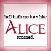 Hell Hath No Fury by MizraManips