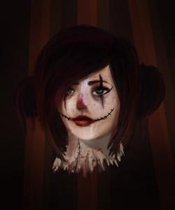 conceptualCNS's Profile Picture