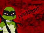 Darknight Profile