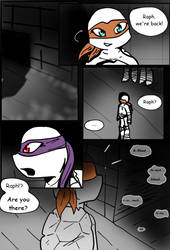Dark Shadows CH2 PG32 by ArtisticJessy