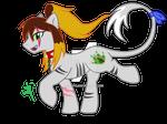 Pony Jessy