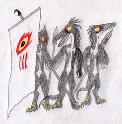 Tribu Troodontida