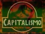 Jurassic Park y el anarkismo