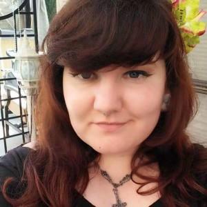CrushThisSkull's Profile Picture