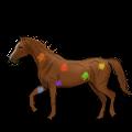 Pixel avatar 17 by Sasha8702