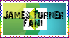 James Turner (TheSimSupply/Flabaliki) Stamp by Tashaaa2