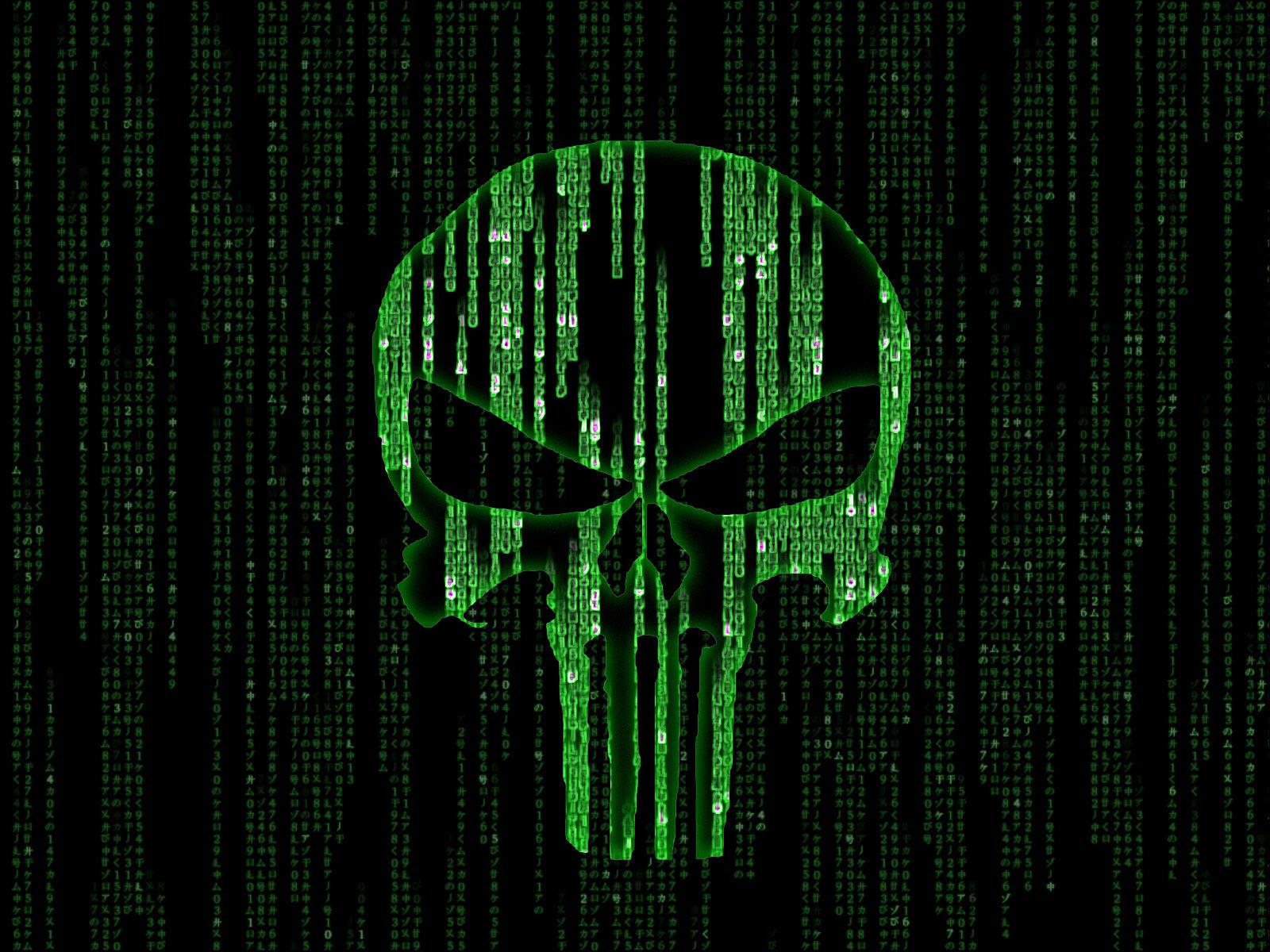 hack seguridad: