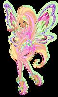 Flora Tynix