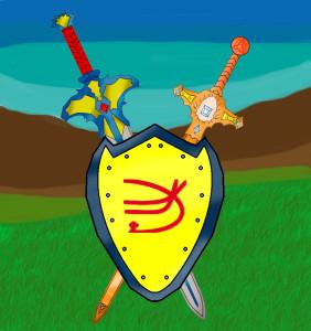 swordfetish's Profile Picture