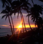 Hawaiian_SunSet