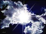 Hole_In_My_Sky