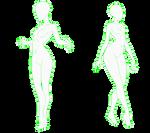 Female Ref 4