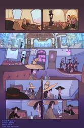 Libro 3 Pagina 16-T2-