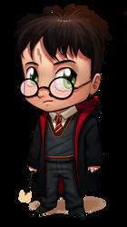 Harry =)