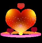 CutieMark Heart