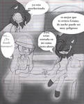 Blaying TH Reincarnation of Shadow(ES)41