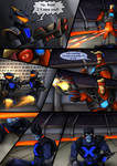 Deadlocked Syndrome Page 51