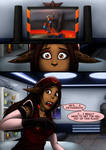 Deadlocked Syndrome Page 55