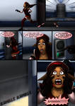 Deadlocked Syndrome Page 56