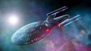 Starship Phalanx by Jetfreak-7