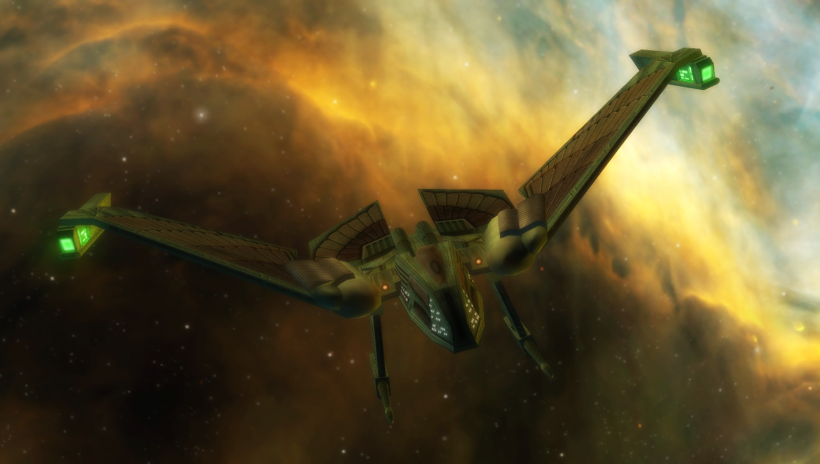 Winged Defender by Jetfreak-7