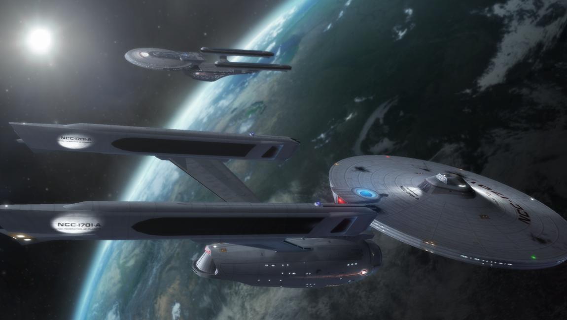 Peacemakers by Jetfreak-7