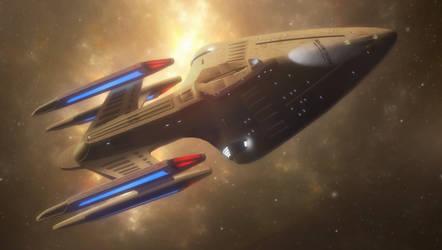 Firepower by Jetfreak-7