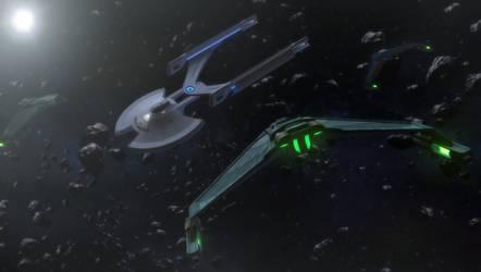 Tactics Theatrics by Jetfreak-7