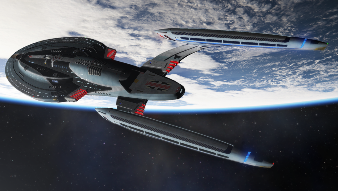Slipstream Cruiser by Jetfreak-7