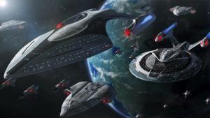 Strike Force by Jetfreak-7