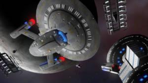 Sector Security by Jetfreak-7