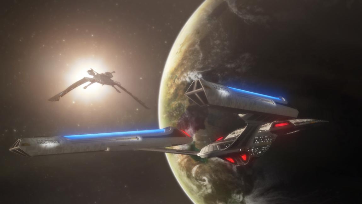 Predator by Jetfreak-7