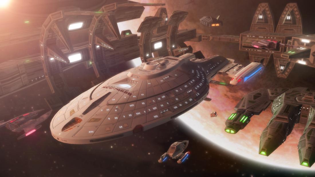 Alien Lodging by Jetfreak-7