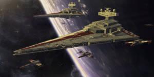 Republic Sovereignty by Jetfreak-7