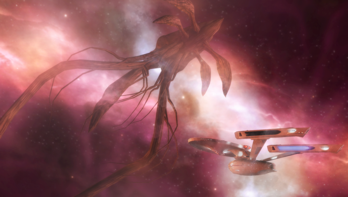 space_kraken_by_jetfreak_7-d4eomga.png