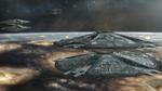 Mechanical Tyrants by Jetfreak-7