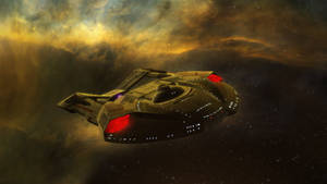 That's no Steamship by Jetfreak-7