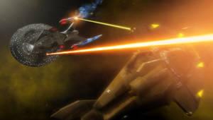 Swords Crossed by Jetfreak-7
