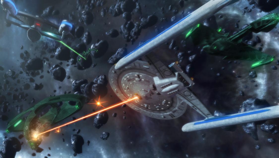 Crossfire by Jetfreak-7