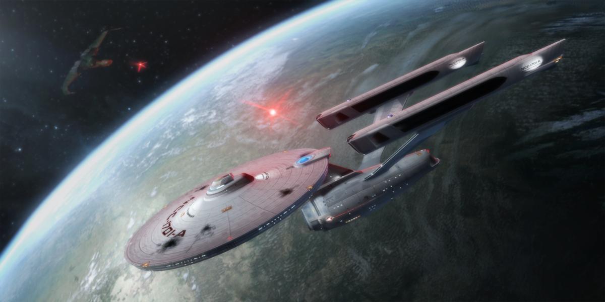 Battle for Peace by Jetfreak-7